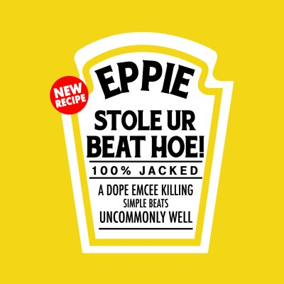 eppie-stole-ur-beat-artwork-01