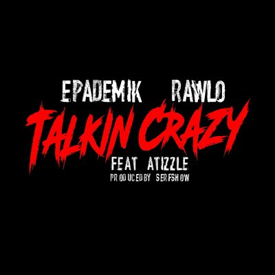 talkin-crazy-cover-1500x1500-01
