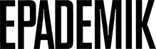 Epademik Logo
